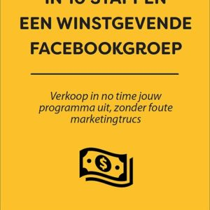 https://www.kimbuining.nl/wp-content/uploads/2020/01/Cover-In-10-stappen-een-winstgevende-Facebookgroep.jpg